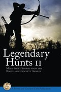 Legendary Hunts II