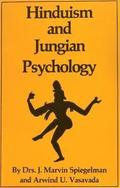 Hinduism and Jungian Psychology