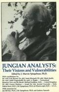 Jungian Analysts