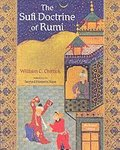 The Sufi Doctrine of Rumi