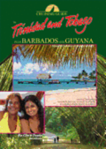The Cruising Guide to Trinidad and Tobago, Plus Barbados and Guyana
