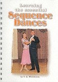 Learning the Essential Sequence Dances