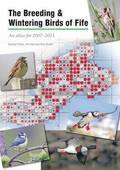 The Breeding and Wintering Birds of Fife