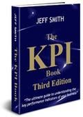 The KPI Book Third Edition