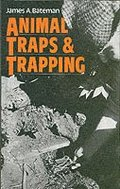 Animal Traps and Trapping