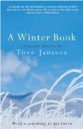 A Winter Book