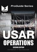 USAR Operations
