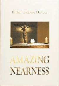 Amazing Nearness: Vol. 2