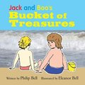 Jack and Boo's Bucket of Treasures