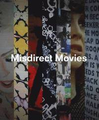 Misdirect Movies