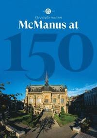 McManus: The People's Museum