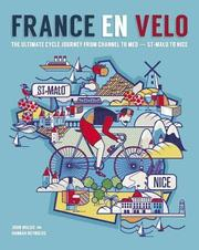 n this beautifully illustrated guide to travelling across France by bike you will discover hidden lanes, stunning gorges, amazing places to eat and stay, plus the best of French cycling culture.  This iconic journey of more than 1000 miles takes you through no fewer than 21 of France's regional departements and into some of the country's most striking and dramatic landscapes helping you to discover the true heart of rural France. Ride one section, follow a mini itinerary, or complete the entire
