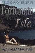 Fortunate Isle