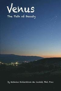 Venus the Path of Beauty
