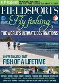 Fieldsports: the World's Ultimate Fly Fishing Destinations