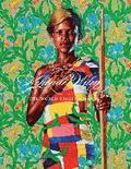 Kehinde Wiley - the World Stage Jamaica