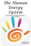 The Human Energy System