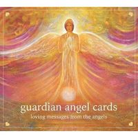 Guardian Angel Cards