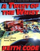 Twist Of The Wrist, vol. 1