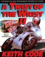 Twist Of The Wrist, vol. 2