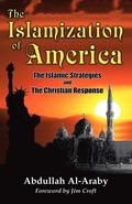 The Islamization of America