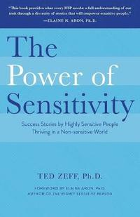 The Power of Sensitivity