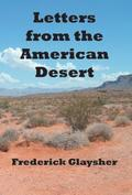 Letters from the American Desert