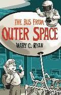 The Bus from Outer Space