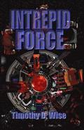 Intrepid Force
