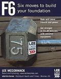 F6: Six Moves to Build Your Foundation