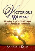 Victorious Woman!