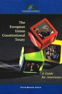 The European Union Constitutional Treaty