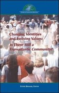 Changing Identities - Evolving Values