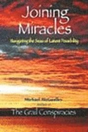 Joining Miracles: Navigating the Seas of Latent Possibility