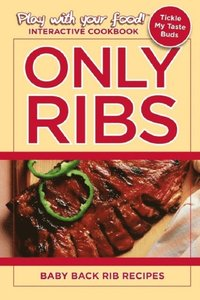Only Ribs