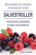 Salvestroller (Turkish Edition)