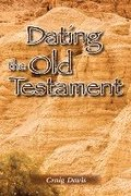 Dating the Old Testament