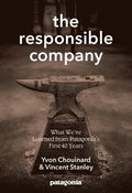 The Responsible Company