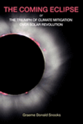The Coming Eclipse: Or, The Triumph of Climate Mitigation Over Solar Revolution