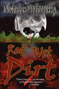 Red Wet Dirt