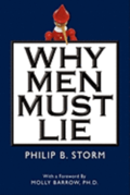 Why Men Must Lie to Women
