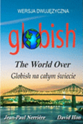 Globish the World Over (Polish): Side-By-Side Translation