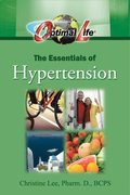 Optimal Life:  Essentials of Hypertension