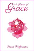 Glimpse of Grace