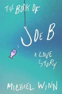 The Book of Joe B