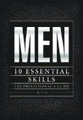 Men: 10 Essential Skills