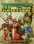 Margreve Player's Guide
