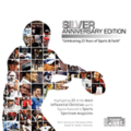 Sports Spectrum: Silver Anniversary Edition