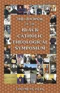 The Journal of the Black Catholic Theological Symposium