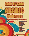 Side by Side Arabic Dialogues